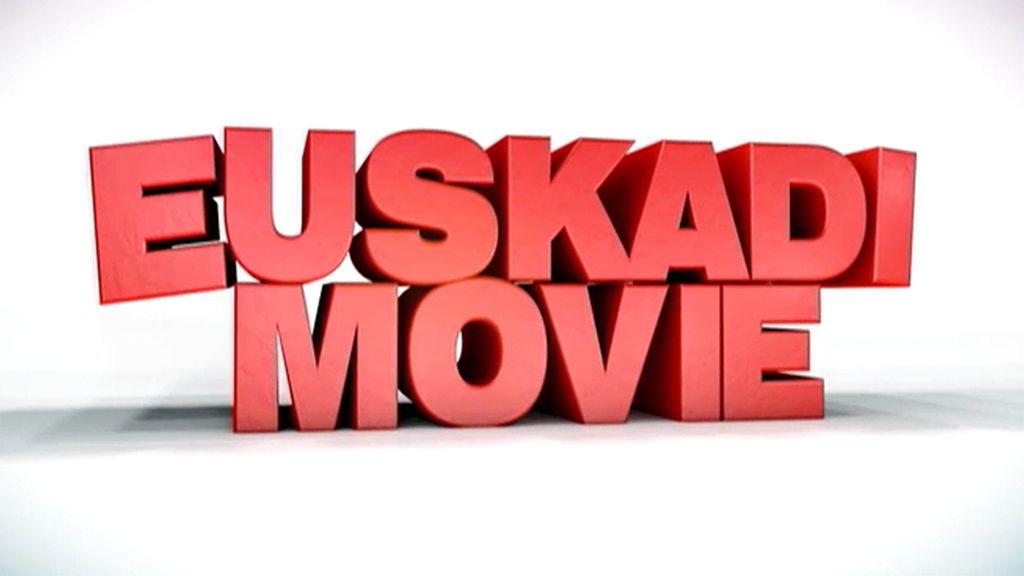 'Euskadi movie' (T01xP01)
