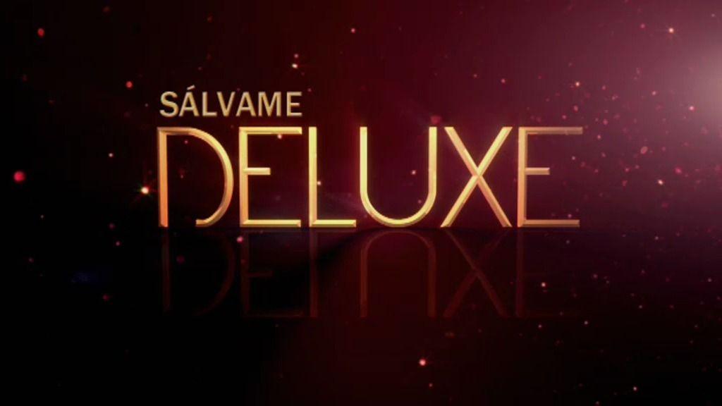 El Deluxe (15/08/2014)