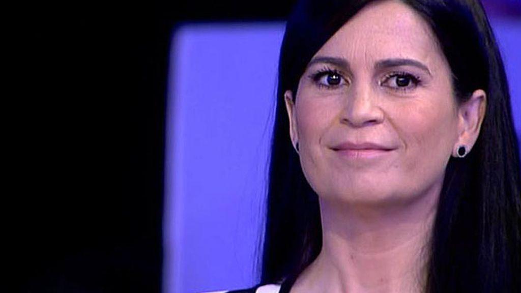 """Pepi: """"Dulce le confirmó a Isabel Pantoja que había tenido algo con Julián Muñoz"""""""