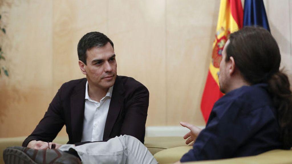 https   www.cuatro.com noticias espana pactos de gobierno ... 5ac1c9d31e5