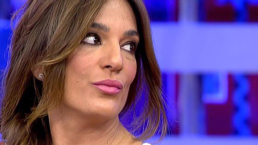 """R. Bollo: """"Gaona, no me duras dos asaltos y no es chulería, es porque tengo la verdad"""""""