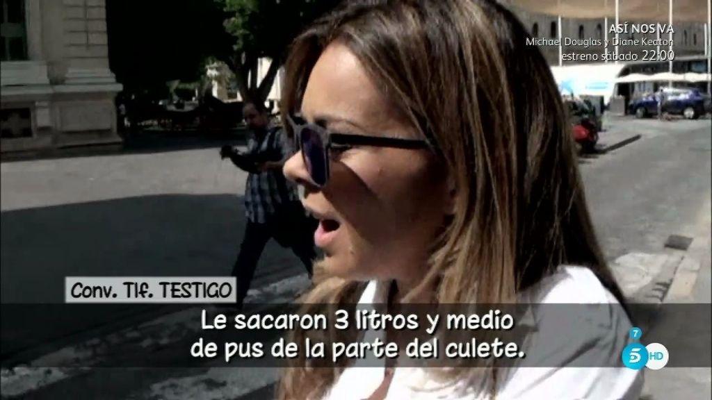 8d47eff70d https://www.telecinco.es/informativos/internacional ...