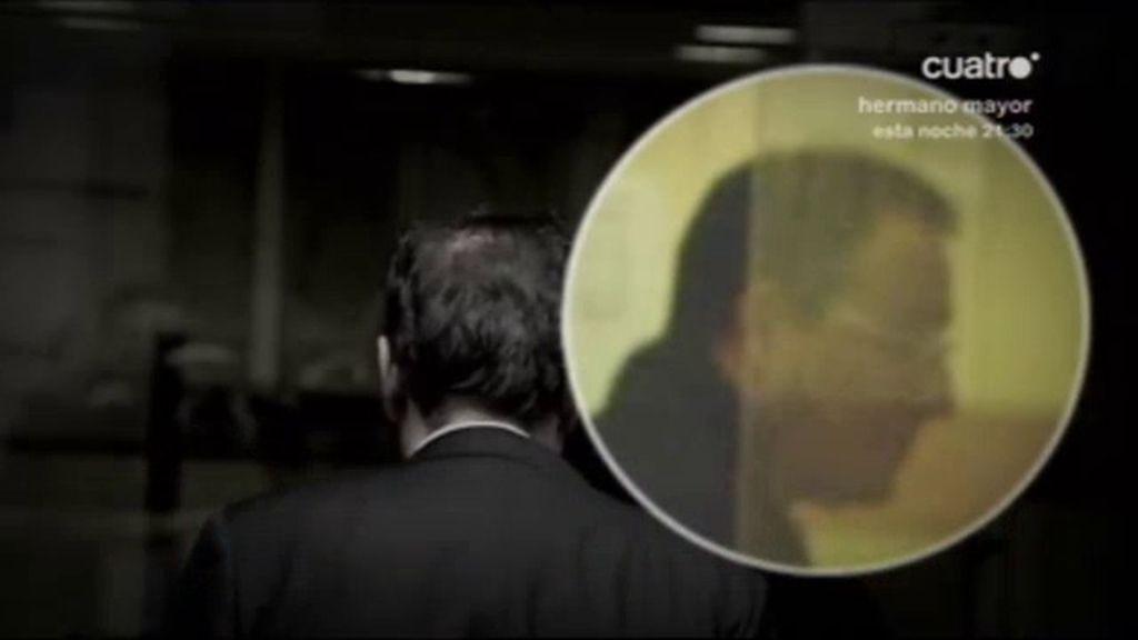 Bárcenas pagó 1,3 millones a su apoderado para vaciar sus cuentas suizas