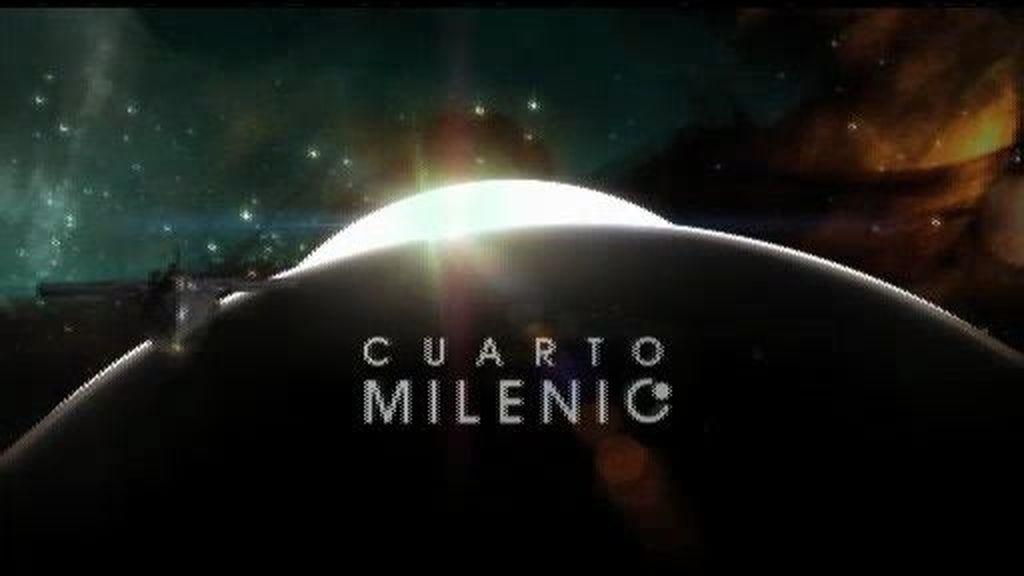 'Cuarto milenio': T08xP17