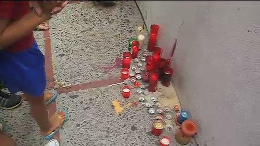 Cádiz llora a cinco de las víctimas del accidente de Santiago