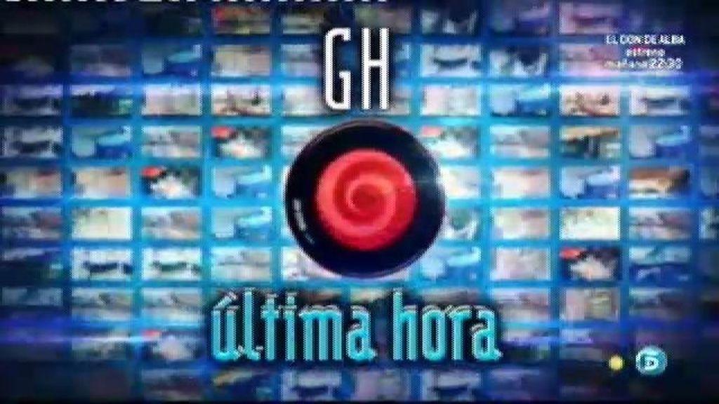 Gala 10 (09/04/13), on line