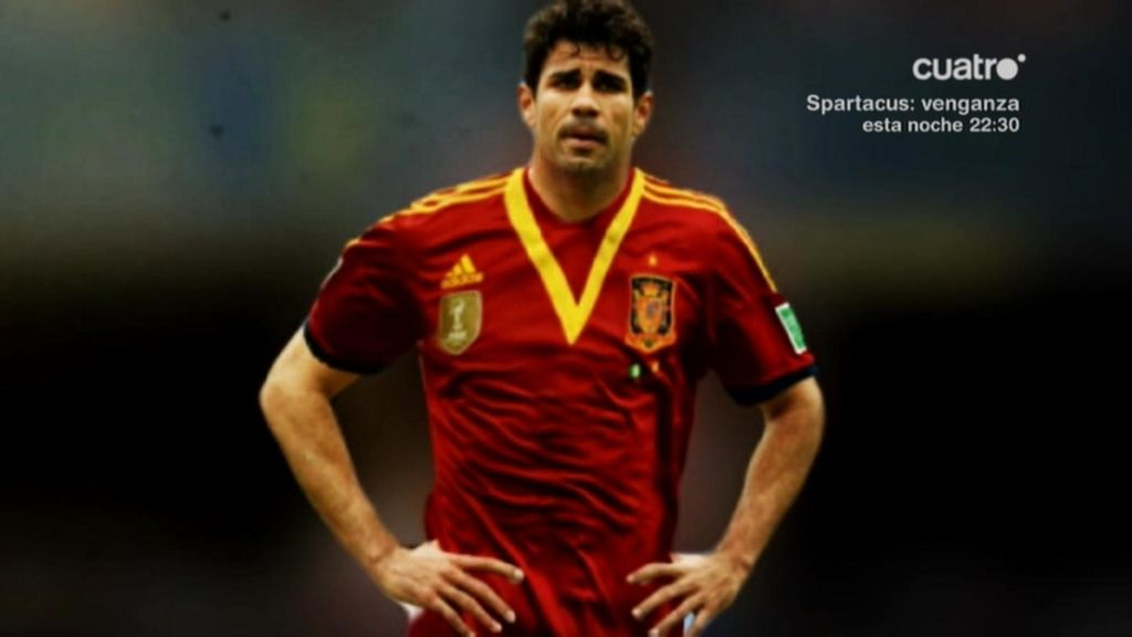 https   www.cuatro.com deportes futbol europa-league Rijeka-Betis ... b4cc191248844