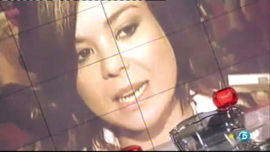 Duro enfrentamiento entre Mila Ximénez y Mª José Campanario en El Deluxe