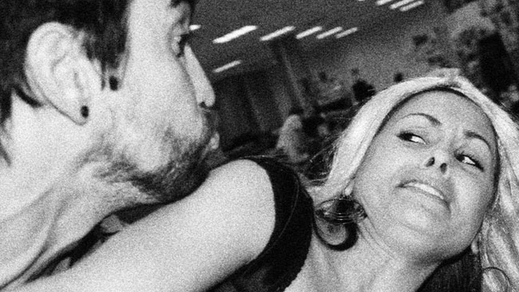 El 'Waka amor' de Shakira y Piqué