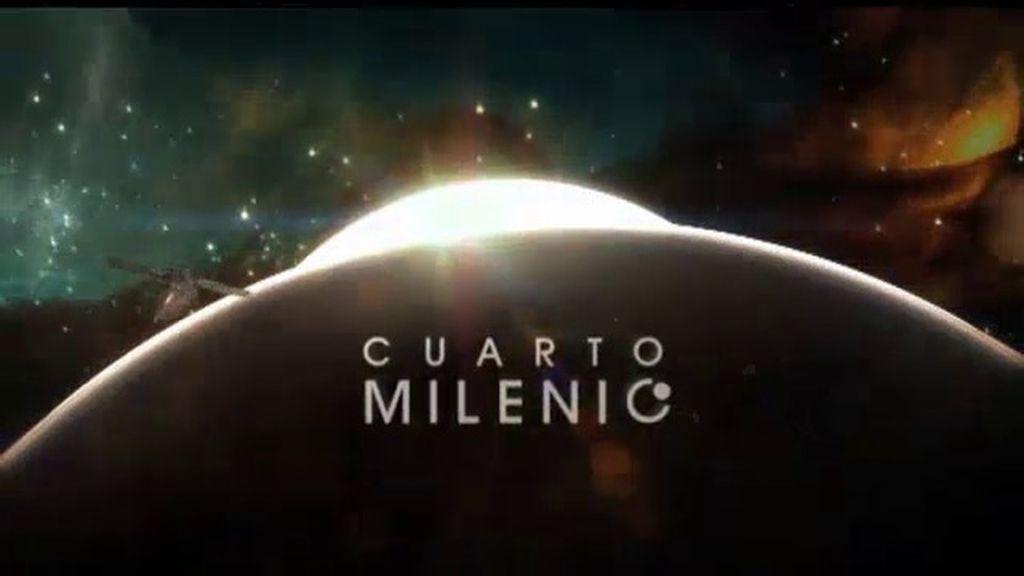 'Cuarto Milenio': T08xP30