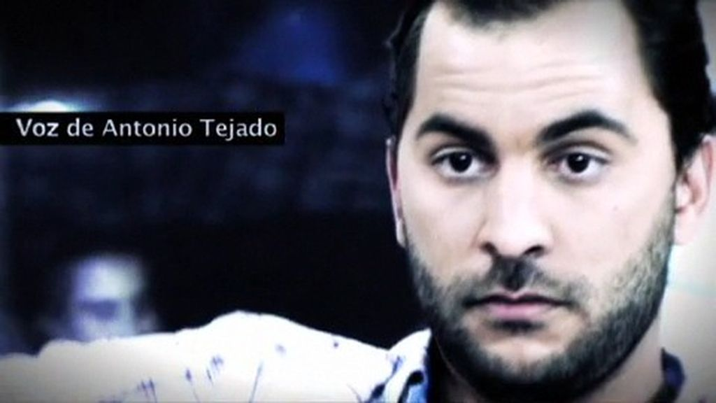 cordoba argentina escorts maduros argentinos gay
