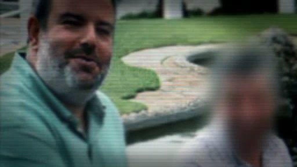 Uno de los trabajadores de Juan Rodríguez lo denunció por humillar a los niños de su residencia
