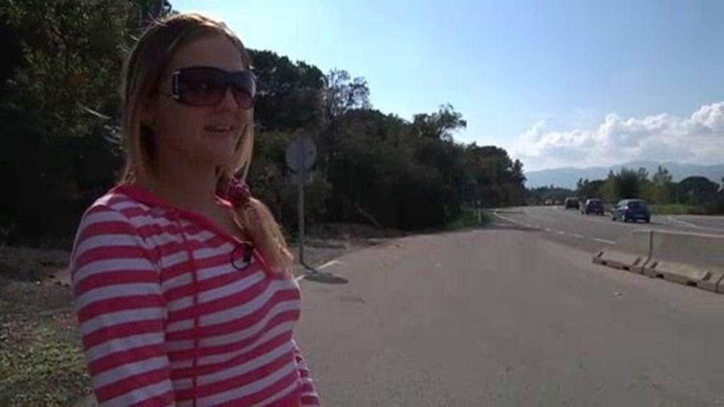 prostitutas bulgaras videos de prostitutas rumanas