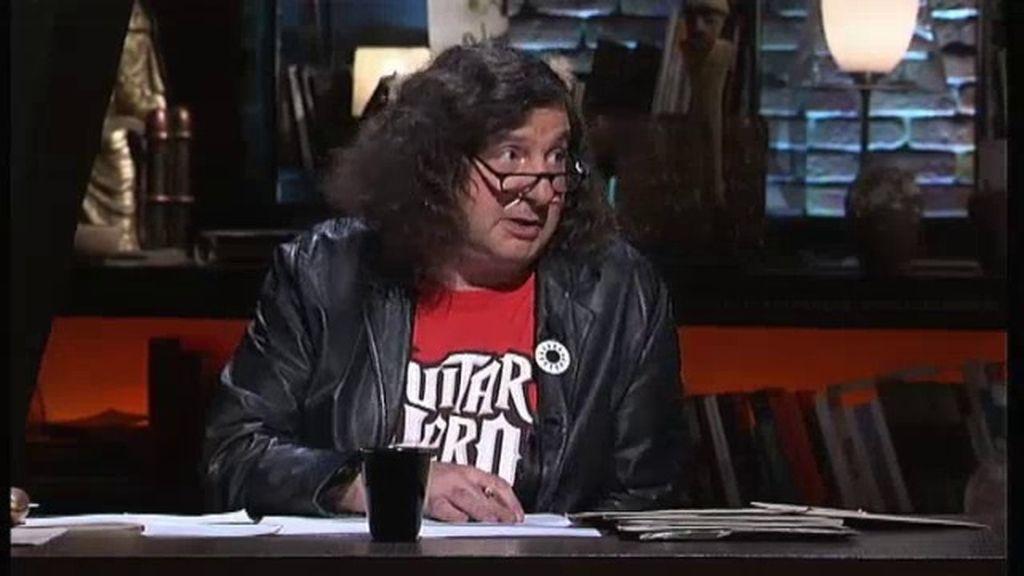 Frank Rubio no cree en las casualidades