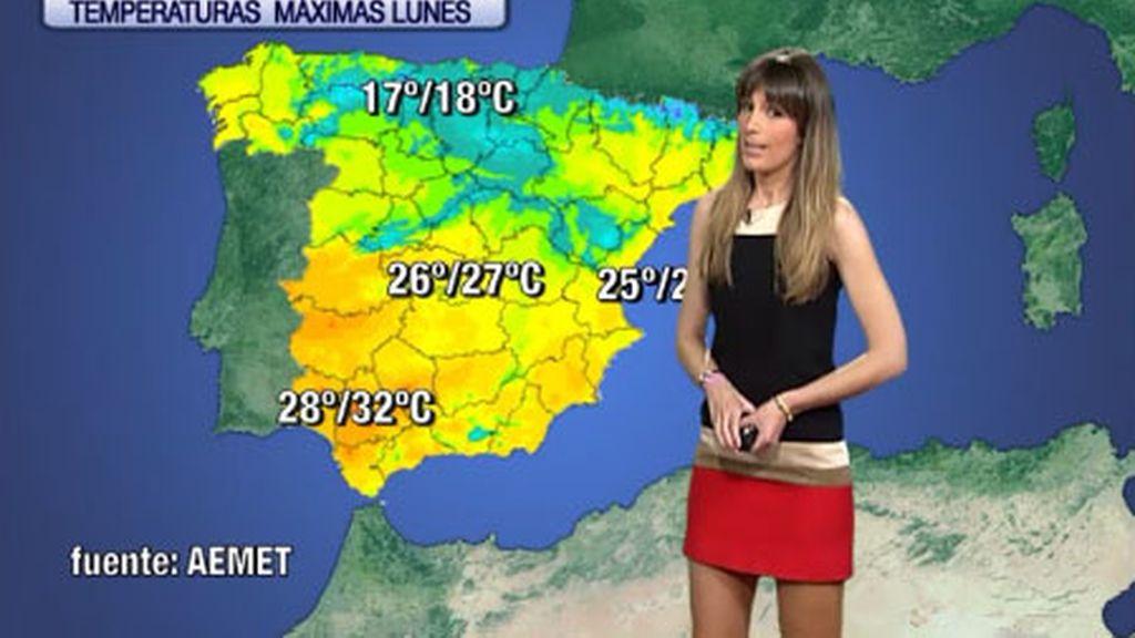 https   www.cuatro.com noticias el tiempo Joanna Ivars-El Tiempo ... 4529ce4e1599