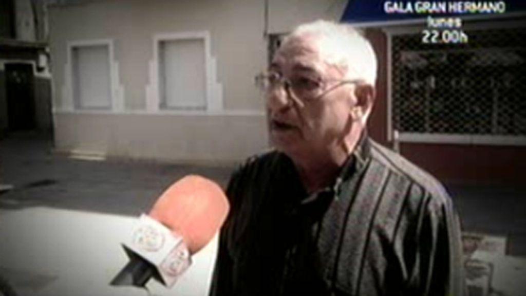 ¿Qué piensan los gallegos de Julio Iglesias?