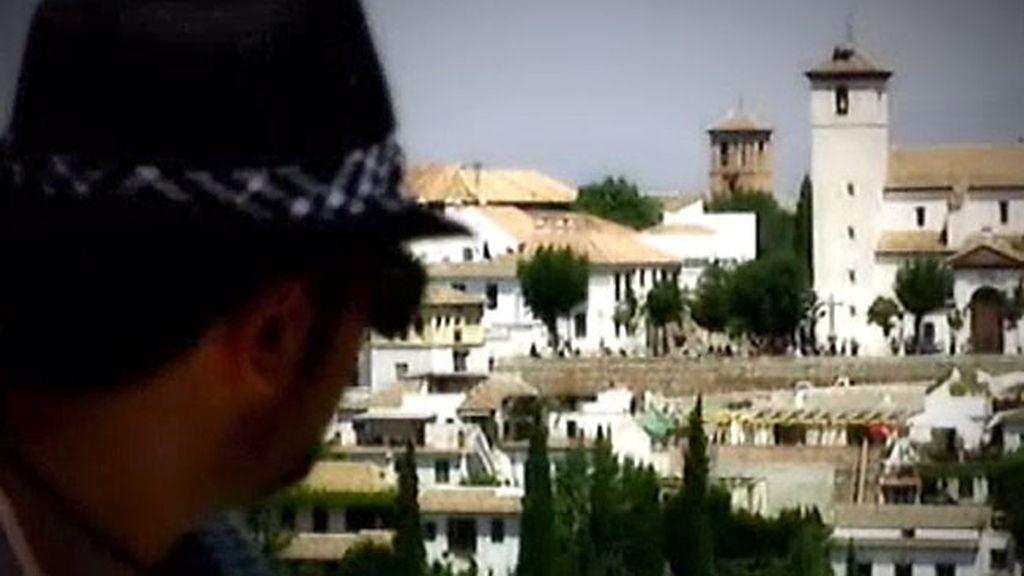 España, el gran destino turístico