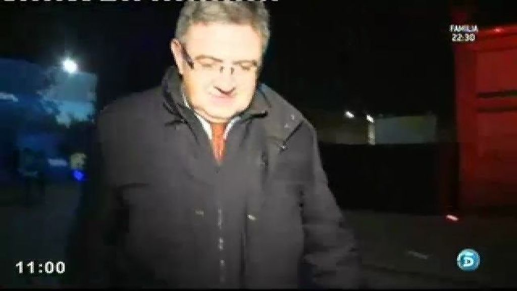 Carlos García Revenga declarará el 23 de febrero después de Iñaki Urdangarin