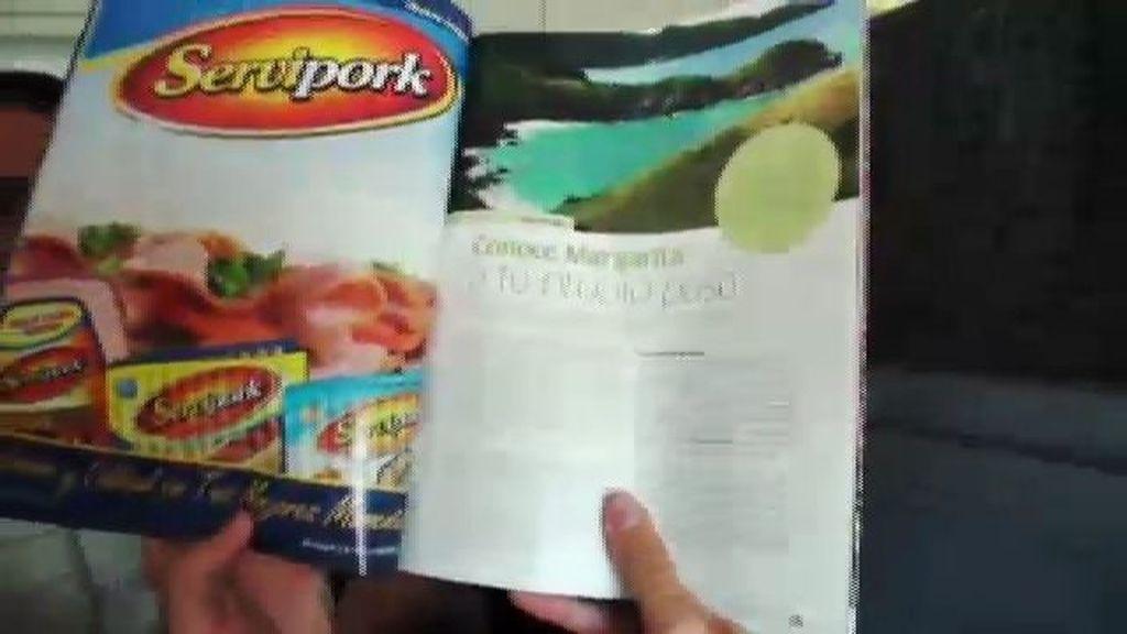 Isla Margarita, la válvula de escape de los caraqueños