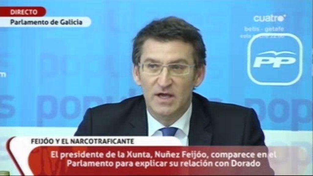 https   www.cuatro.com noticias internacional Tension ... 0819dcfdf212f