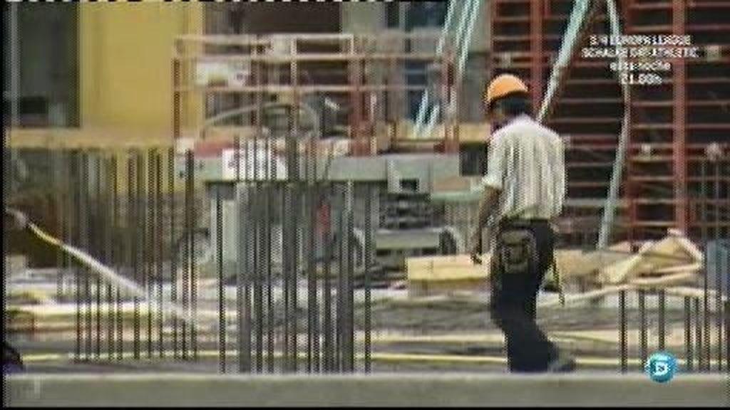 Puntos claves de la reforma laboral