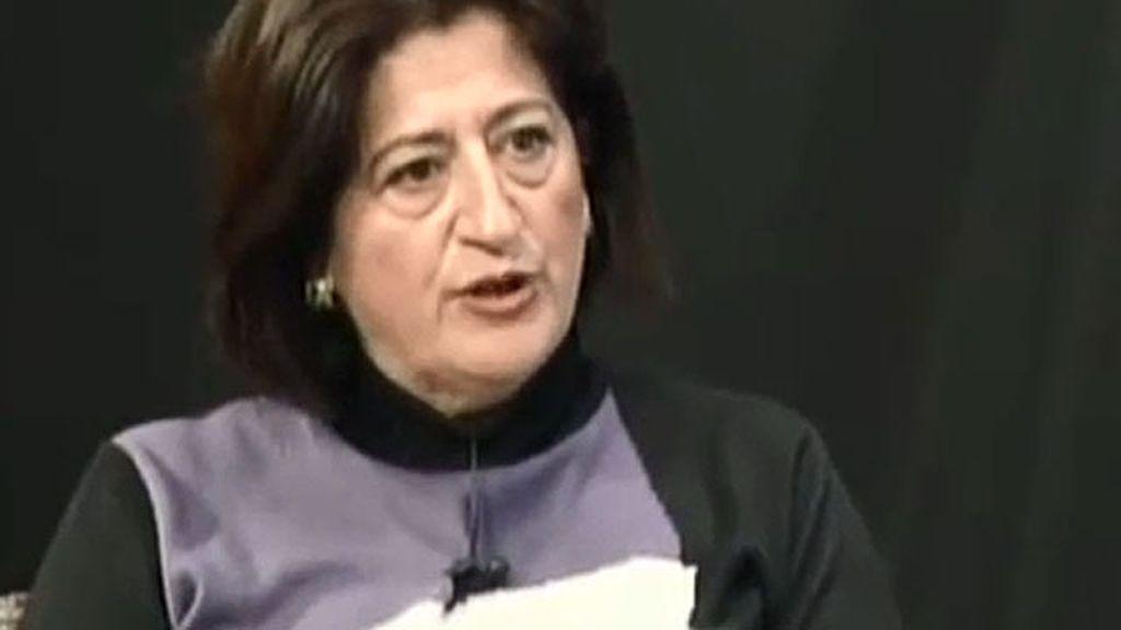 La alcaldesa de Manilva realizó 470 contratos a dedo entre familiares, amigos y afiliados