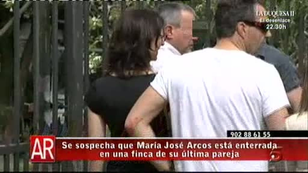 Caso Ramón Laso