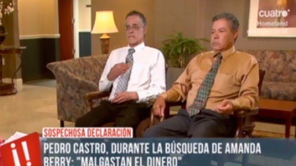 Los hermanos de Ariel Castro, el secuestrador de Cleveland, viven señalados