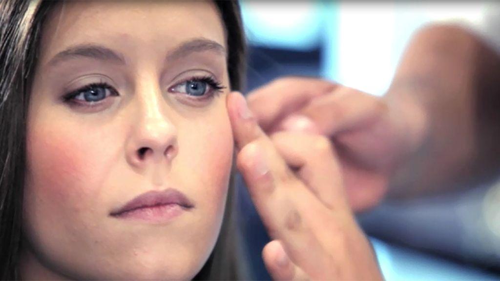 Aprende a conseguir un maquillaje invisible