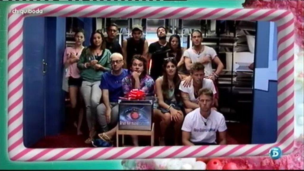 https://album.mediaset.es/eimg/2016/12/29/DnEU7nbnLeUin2HjlVnL81.jpg