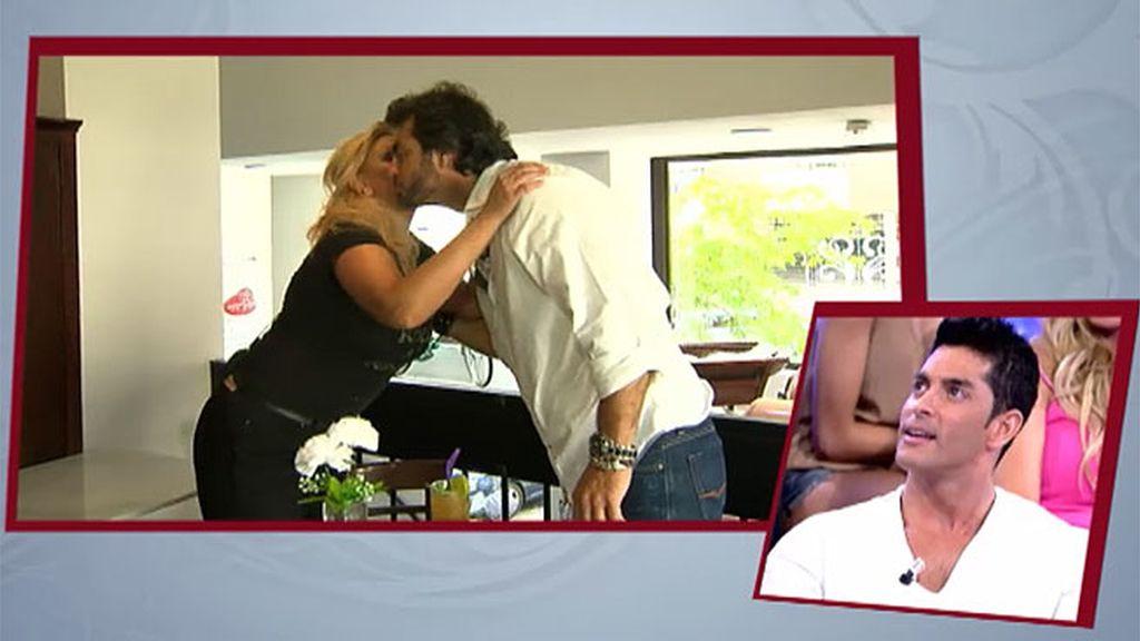 Cita Raquel y Marcus (27/06/2013)