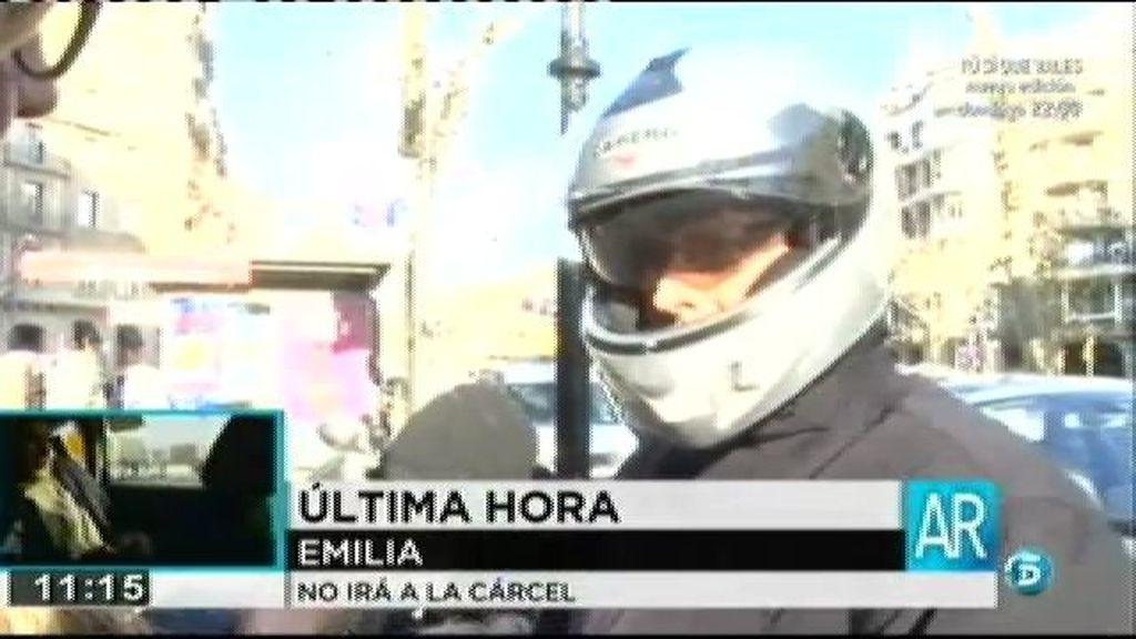 "Pascual Vives: ""Los Duques de Palma están mejor"""