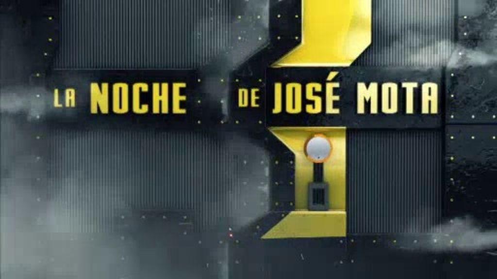 La noche de José Mota (T01xP18)