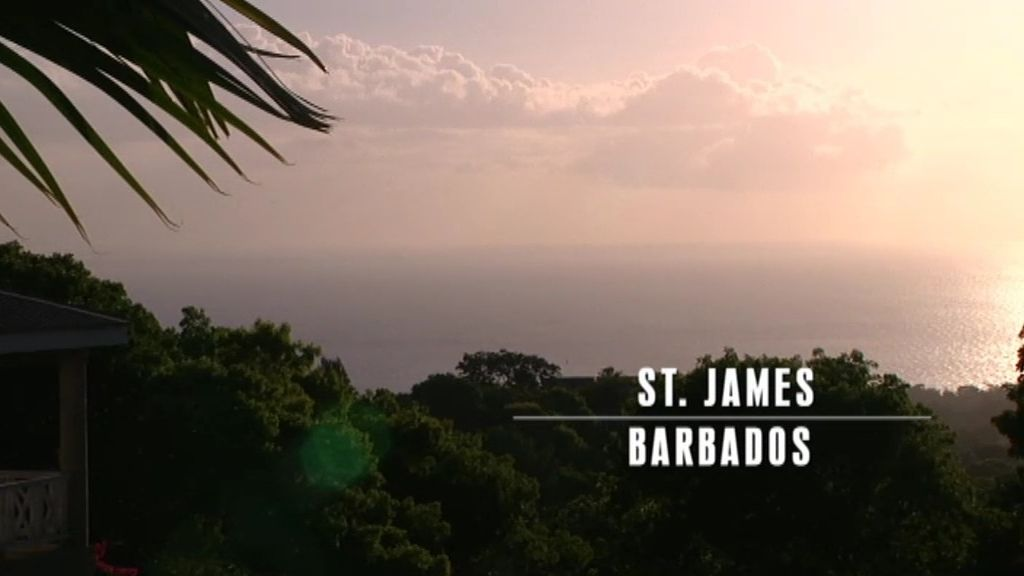 St. James, un paraíso terrenal