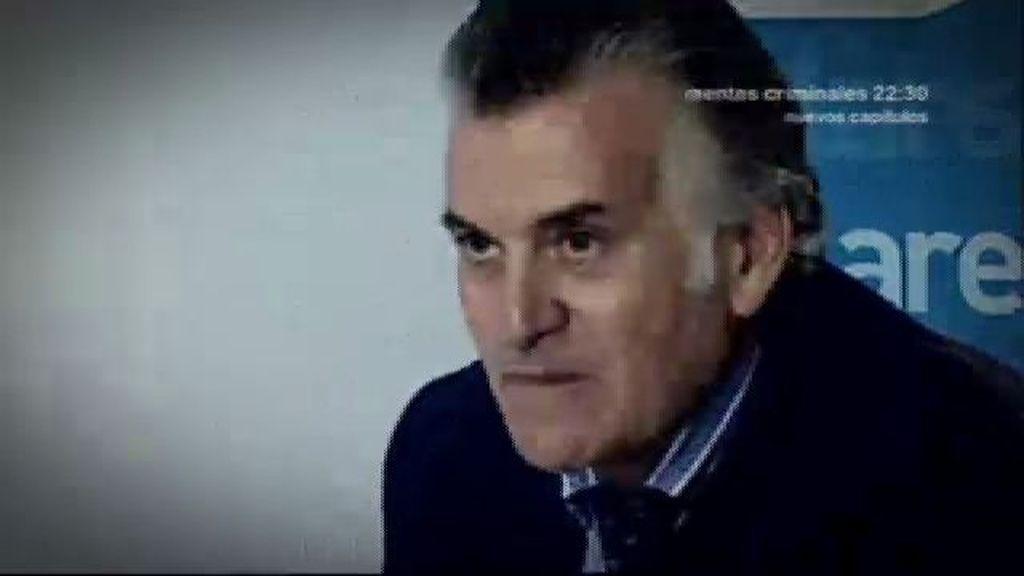 'Te vas a enterar' (28/01/2013)