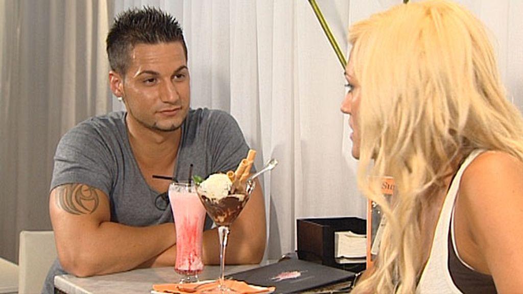 Brenda y Jandro (02/08/2011)