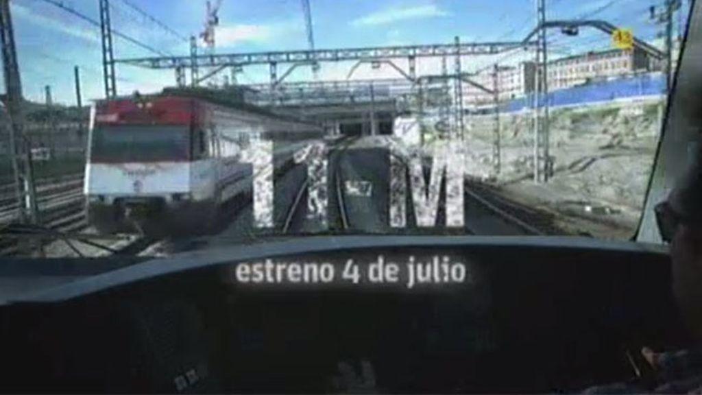 '11 - M'