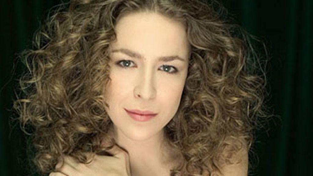 Silvia Abascal, operada con éxito