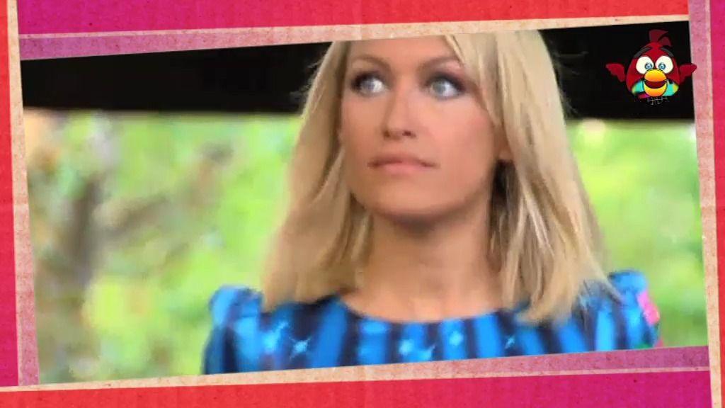 'El pájaro de la tele' (05.06.13): Cuatro prepara '¿Quién quiere casarse con mi madre?'