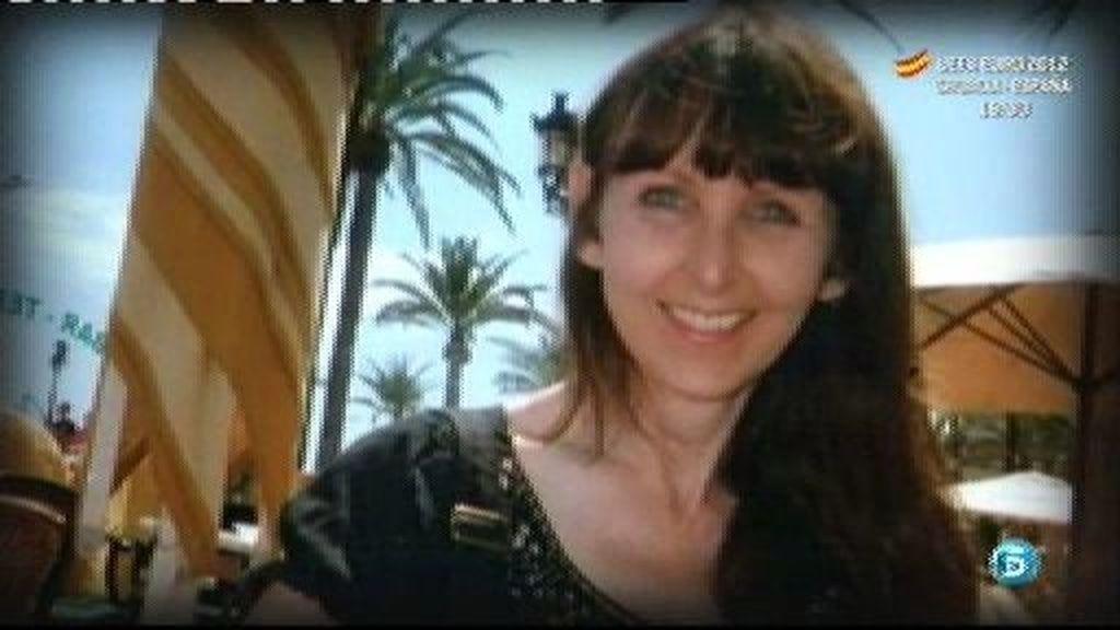 A juicio una británica por asfixiar a sus hijos de 1 y 5 años en un hotel de Lloret de Mar