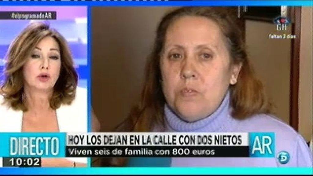 """Pablo Olangua, director general de la EMV: """"Ellos han rechazado el aplazamiento para que busquen una solución"""""""