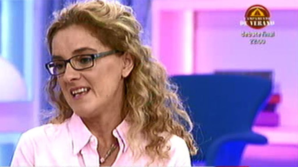 La propuesta de reutilización de los libros de Elena Alfaro será llevada al Congreso el 24 de septiembre