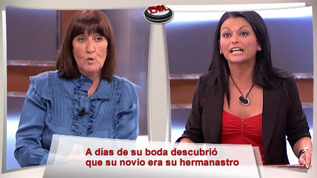 Botas Rodilla Marzoli Encima Oriana Altas mn8OvwP0yN