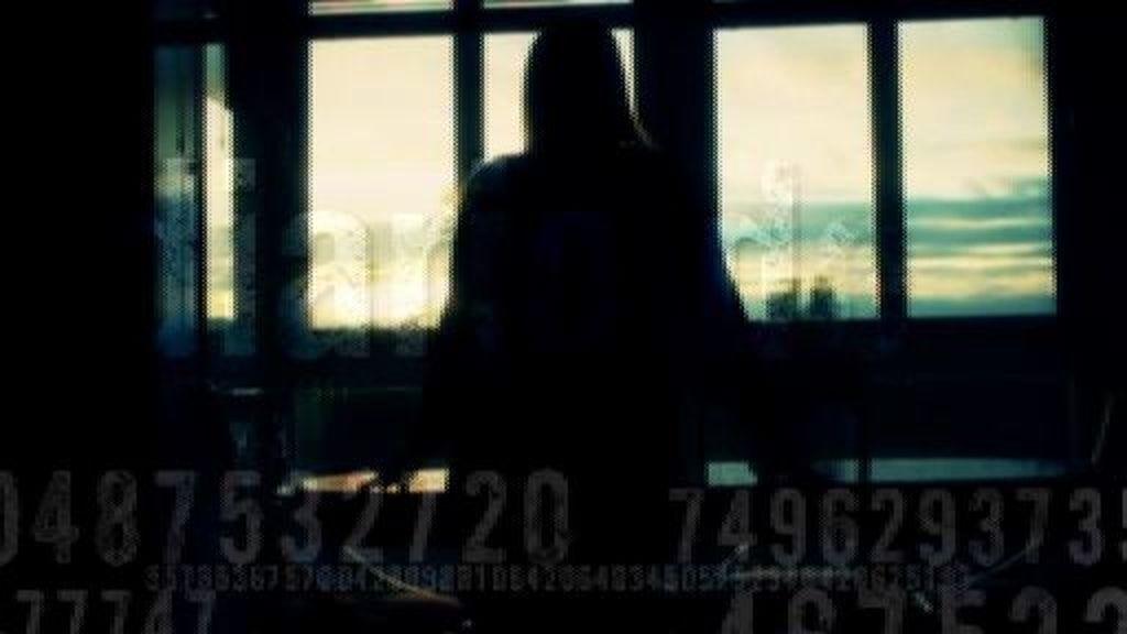 Las marcas de la violencia doméstica
