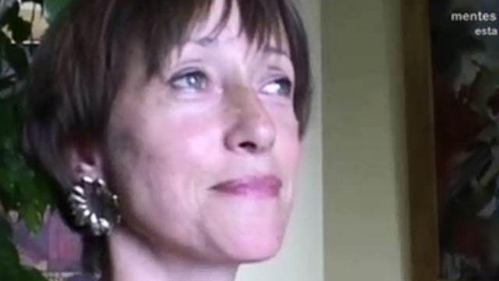 El testimonio de Isabel Mackinlay, la falsa marchante de arte de Luis Bárcenas