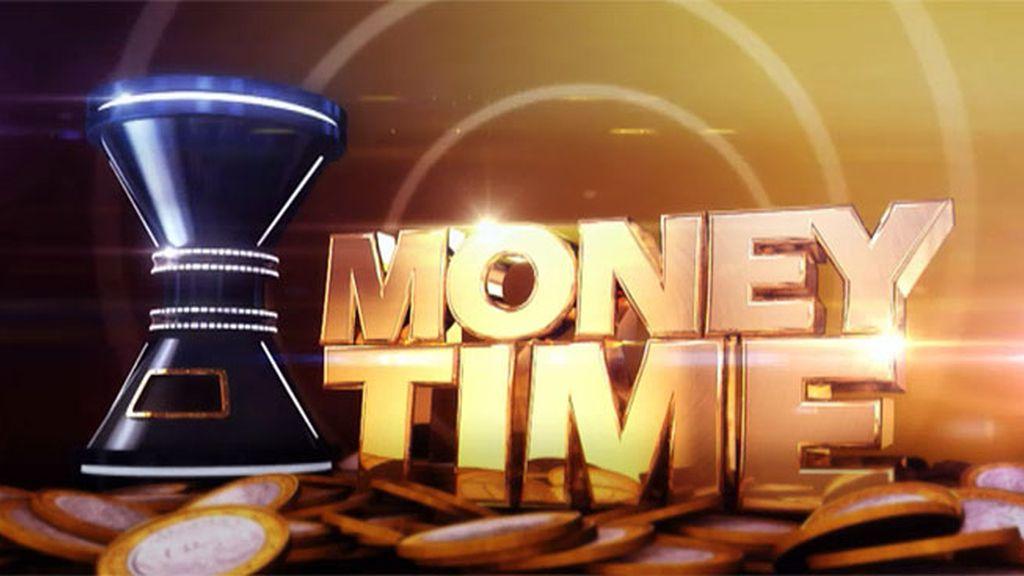 'Money Time' (Programa 1)