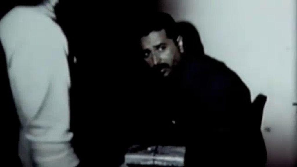La misteriosa muerte de Zé Arigó