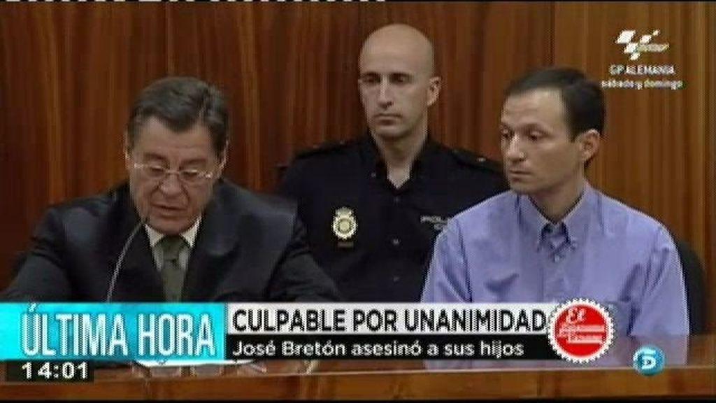"""Sánchez de Puerta: """"Seguimos solicitando la sentencia absolutoria"""""""