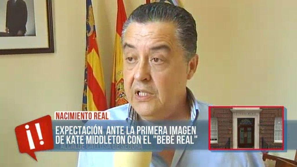 """Pérez Trigueros se reafirma tras llamar """"mierdas"""" a los catalanes en Facebook"""