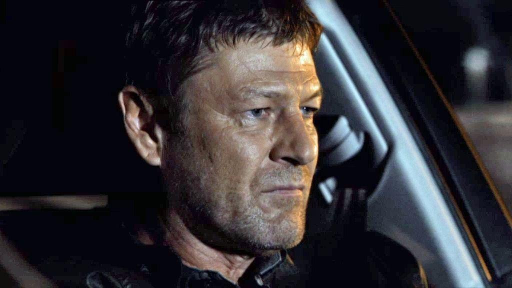 Paul le cuenta a Becca por qué estuvo diez años desaparecido